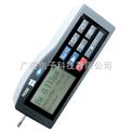 TR200粗糙度仪 手持式粗糙度仪 表面粗糙度仪