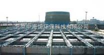 高效曝气生物滤池