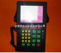 RQ-2200數字超聲波探傷儀廠家