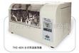 THZ-82N台式恒溫振蕩器,上海躍進恒溫振蕩器THZ-82N