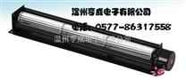 PC-30DC 系列-温州亨成