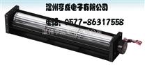 PB-40DC 系列-温州亨成