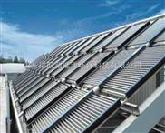 太陽能污泥干化設備 生活污泥處理設備