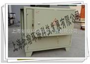 活性炭废气净化器、工业粉尘净化器、油烟油雾净化器