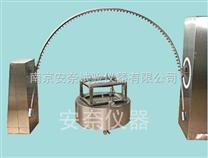 擺杆淋雨試驗箱,IPX3/X4防護等級