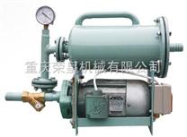 手提式工业油滤油机