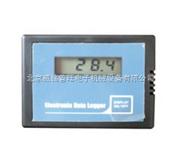 1路温度1路湿度显示便携式温湿度记录仪WHTTA