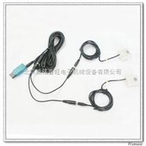 多通道1-4路PC温湿度记录仪WHTTA
