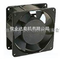 封箱机散热风扇/温控设备散热风机