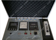 甲醛檢測儀|車內異味高溫蒸汽治理機|車內空氣檢測儀|八合一甲醛檢測儀|甲醛檢測治理儀器