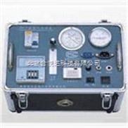 烟气采样器(0.1-2L/min)