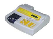 SD9012A-SD9012A水质色度仪
