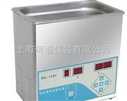 智能超声波清洗机DL-120E/DL-180E/DL-400E