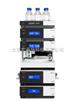 UHPLC+高效液相色譜係統