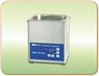 數控超聲波清洗器DS-1510DT/DS-2510DT/DS-3510DT/DS-5510DT