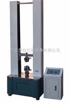 電纜抗擠壓試驗機 參數 價格 標準