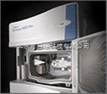 Surveyor MSQ Plus單四極杆液相色譜質譜聯用儀(LC/MS)