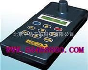 手持式测油仪/荧光测油仪