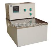 CS601水浴鍋,電熱水浴鍋價格