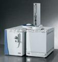 FOCUS DSQ单四极杆气相色谱质谱联用仪(GC/MS)
