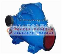 泵生产厂家中国水泵知名厂家国内生产水泵的厂家