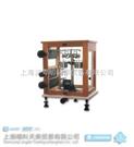 上海精科天美精密机械天平TG328A(S)