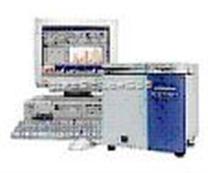 激光粒度分析儀LA-300