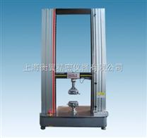 鉚接件拉力的速度是多少,上海萬能材料試驗機,鏈條拉力機二手,微型台式萬能試驗機