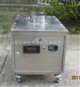 工业加湿器、工业超声波加湿器、超声波加湿器