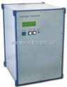 氫氣發生器
