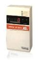 固定式气体报警器GP-641A