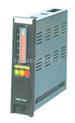 GP-571A可燃气体监测报警仪