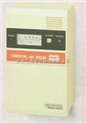 GP-631可燃气体报警仪