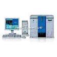 X射线荧光分析仪XGT-5000WR/5700WR