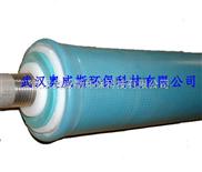 曝气器,微孔曝气管,膜片式曝气器