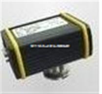 VSP52M皮拉尼真空計(真空變送器)