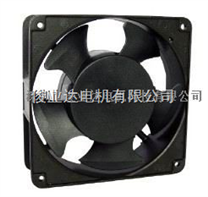 数控设备散热风扇-充电设备散热风机