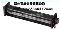 PA-50DC 系列-温州亨成