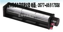 PB-50DC 系列-温州亨成