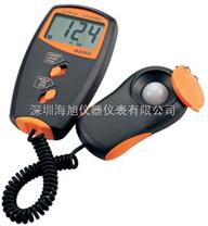 LX1010BS照度計|便攜式照度計LX1010BS廠價批發
