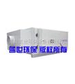 江西九江油雾净化器 静电式油雾收集器