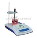 上海精科雷磁PH计/酸度计PHS-3G/厂家直销/价格优惠