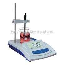 上海精科雷磁PH計/酸度計PHS-3G/廠家直銷/價格優惠