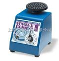 美國SI可調速計時漩渦混合器VORTEX-GENIE 2T
