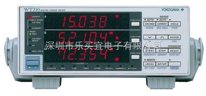 pf9901 远方数字功率计