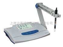電導率儀/實驗室電導率儀DDS-307