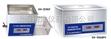 台式雙頻數控超聲波清洗器KH-100SP/KH100SPV/KH-200SP/KH3200SP