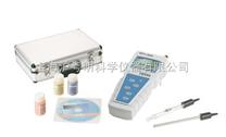 上海精科雷磁便攜式離子計PXB-286