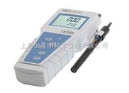 便携式溶氧分析仪JPBJ-608