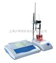 上海雷磁自动电位滴定仪ZD-2
